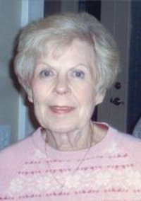 Obituary of Marie D  Thornton | Funeral Homes & Cremation